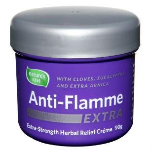 Antiflamme Creme 90g