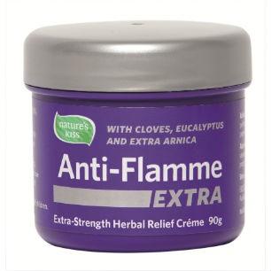 Antiflamme Extra Creme 90g