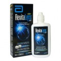 RevitaLens Ocutec MPDS 300ml & 120ml