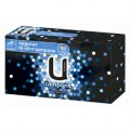 U by Kotex Tampon Regular 16